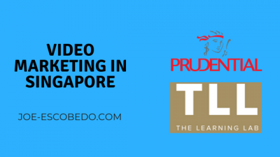 video marketing in singapore